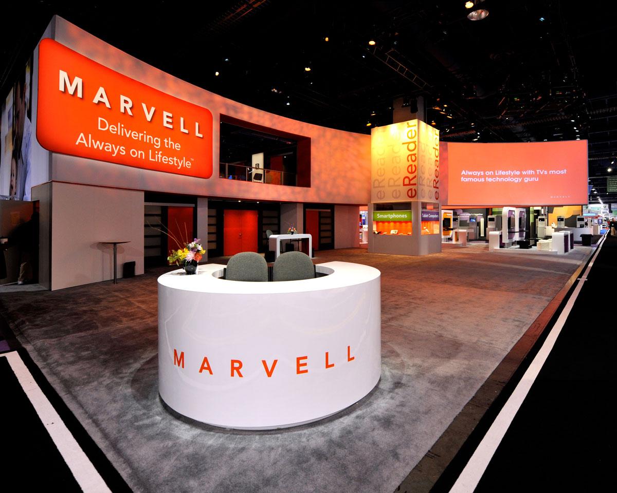 Marvell-2